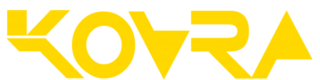 LOGO-WEBSITE1